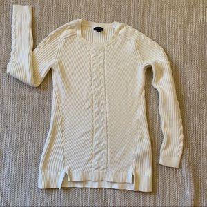 Nautica Crew Neck Sweater size Large